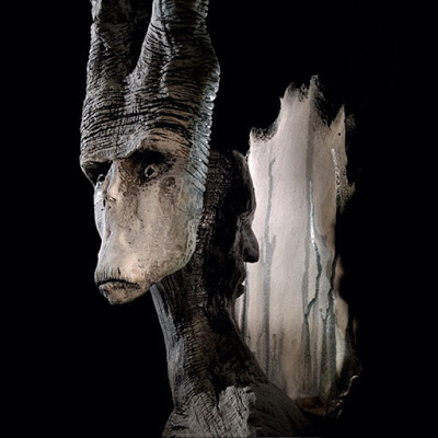 The art of Joseph Kowalczyk