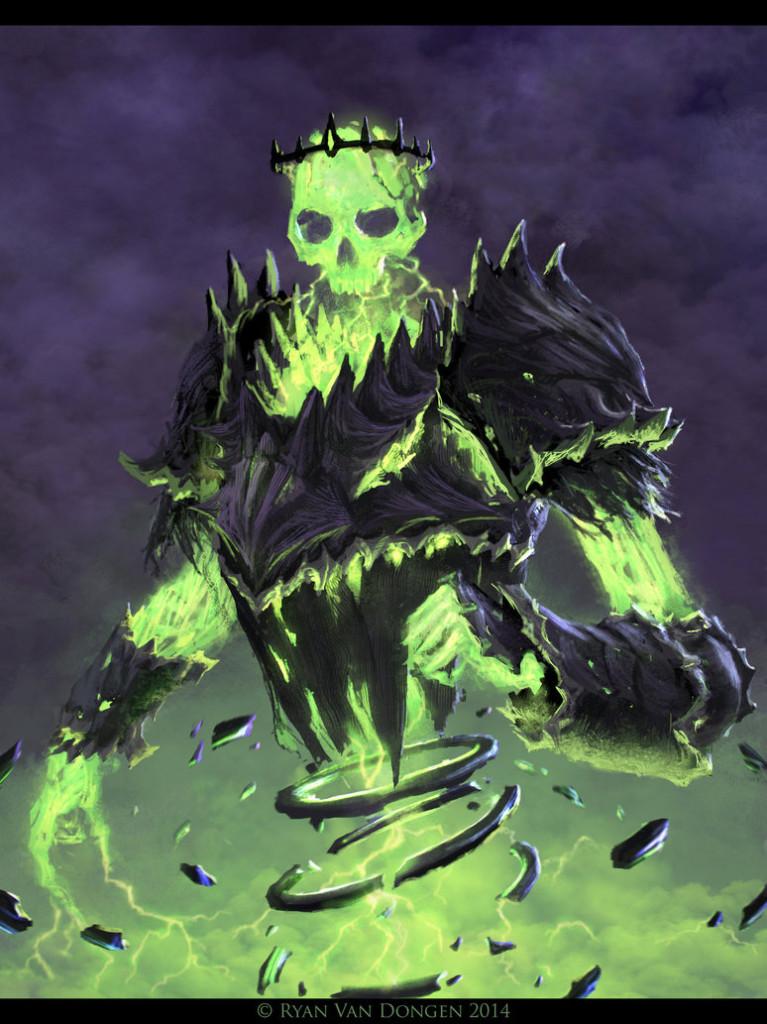 spectral_tempest_demon_by_metolguy-d8hzsav