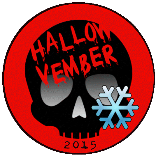 hallowvember icon large